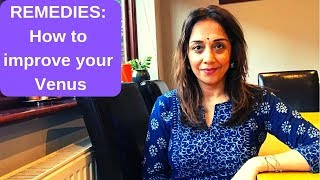 venus remedies in astrology - मुफ्त ऑनलाइन