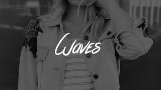 Dean Lewis - Waves (Acoustic) Lyrics