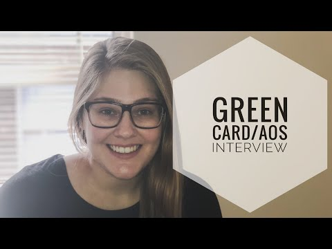 Download Green Card Through Marriage How To Check Your