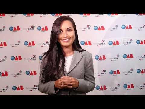Principais notícias da OAB-PB no mês de dezembro de 2020