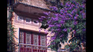 Hoa Bằng Lăng - Kidz ( Prod. Tam Kê )