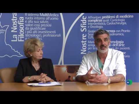 Formazione per lipertensione