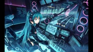 NIGHTCORE: Christina Grimmie - Advice