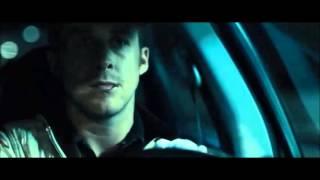 "Kavinsky - Nightcall ""Drive"""
