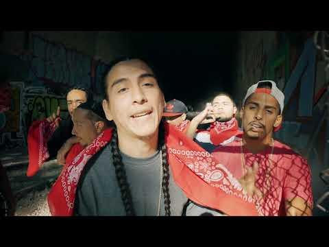 """Sacramento Gang Wars""  Wett Tha Vett  ft. Rico 2 Smoove x Brickboy Thutie. (Filmed by Shimo Media)"