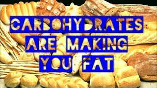 What is false about carbohydrates