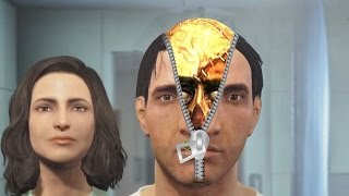 5 Things New Fallout Players Should Know