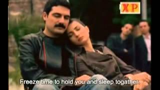 Marwan Khoury Law Fee , مروان خوري لو فيي مع الكلمات تحميل MP3