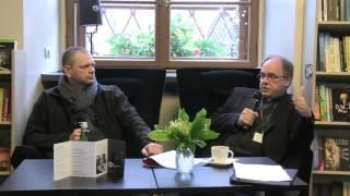 Sokrates oskarżony. Tożsamość nauki między sacrum a profanum, Wiktor Werner (Dwie księgi)