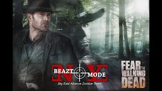 BMNY DeadCast Live with Garret Dillahunt