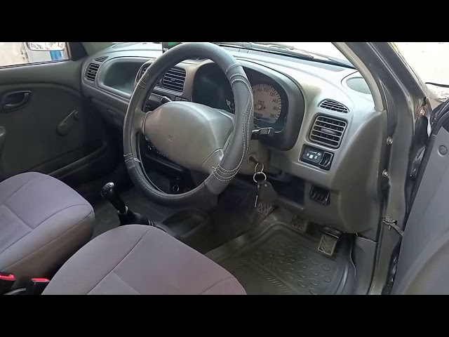 Suzuki Alto VXR 2010 for Sale in Lahore