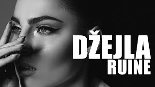 Dzejla Ramovic   Ruine   (Official Video 2019)