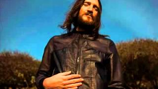 John Frusciante - Here Air Legendado Eng/PT