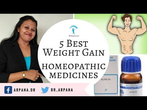 mp4 Health Tips Homeopathic Medicine, download Health Tips Homeopathic Medicine video klip Health Tips Homeopathic Medicine