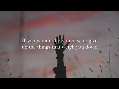 The Most Heart Touching Quotes Ever