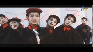 Chitram Movie Songs - Pillai Kalla  - Uday Kiran, Reema Sen