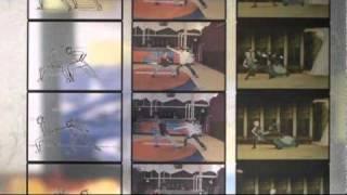 Аватар легенда об Аанге, Документальный фильм о создании Аватара (часть 2)