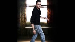 تحميل اغاني عماد الاسمر نفسى ارتاح توزيع كنج ميوزك حسن تيتو MP3