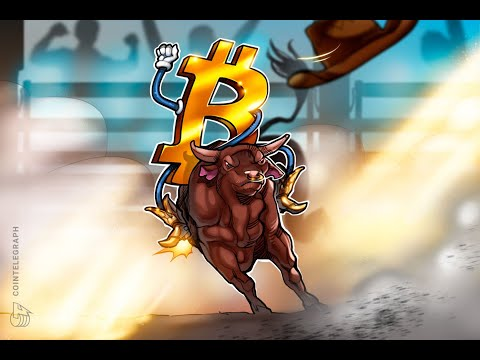 Kaip siųsti bitcoin į payza