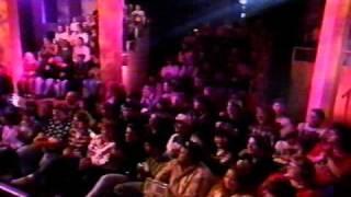 Somebody To Love You - Wynonna Judd