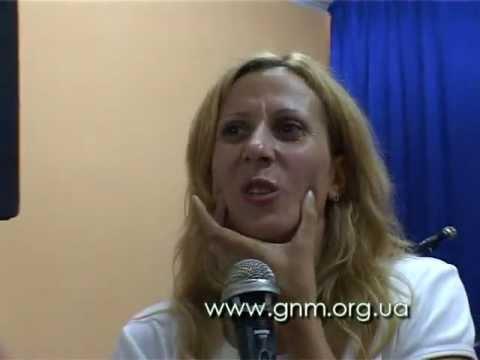Дизонтогенез грудного отдела позвоночника