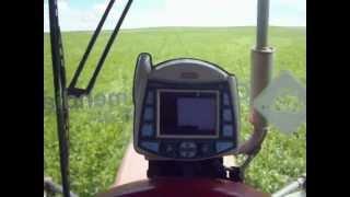 preview picture of video 'favot sarandi del yi piloto automatico.'