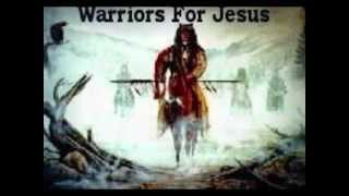 ♥  LAKOTA LOVE SONG ♥  DEDICATED TO FIRST NATIONS PEOPLE.