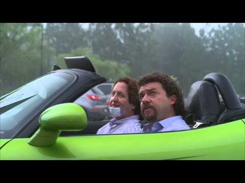 Eastbound & Down 4.08 Teaser