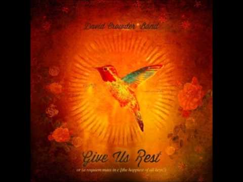 Música God Have Mercy (Kyrie Eleison)