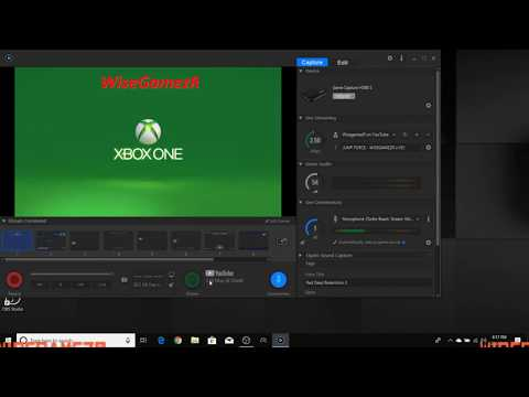 Download Xbox One Signal Protected Fix Hdcp Video 3GP Mp4 FLV HD Mp3