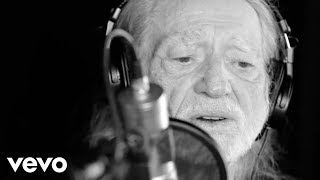 <b>Willie Nelson</b>  He Wont Ever Be Gone