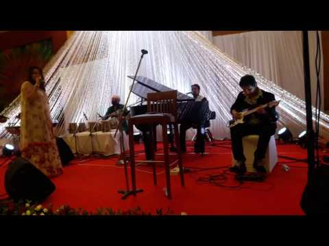 Vaibhav Pewal - Dancing Medley