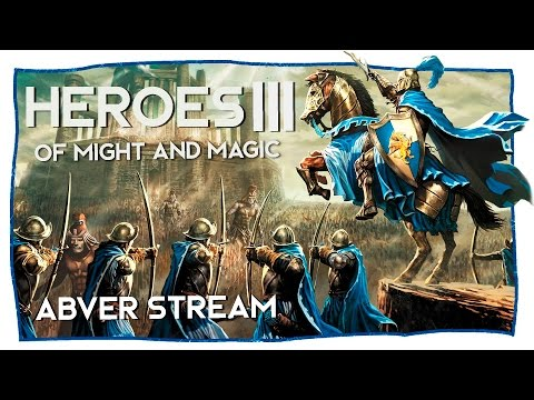 Герои меча и магии 3 клинок армагеддона скачать торент