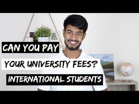 mp4 College Fee In Australia, download College Fee In Australia video klip College Fee In Australia