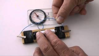 Magnet Magic - Lenz's Law