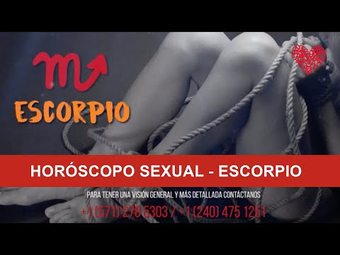 Video de sexo de descarga chicas por primera vez