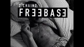 (NEW) 2 Chainz - Flexin' On My Baby Momma- (FREEBASE EP)