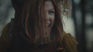 Slasher   Season 4 - Trailer #1 [VO]