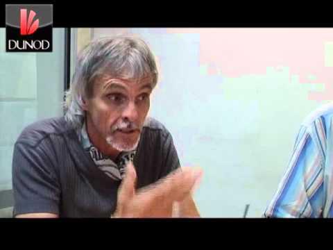 Vidéo de Edouard Collot