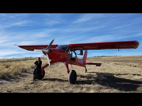 bush-flying-adventure-with-flying-cowboys--vlog0134