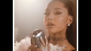 Official Music Video   Rule The World (2 Chainz Ft. Ariana Grande)
