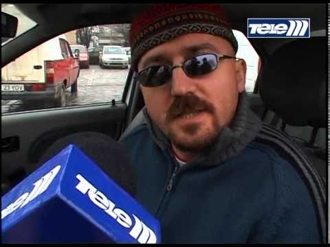 Fete singure din Brașov care cauta barbati din București