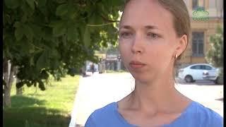 Из Саратова в Крым отправились победители образовательного конкурса «Молодежь. Общество. Будущее»