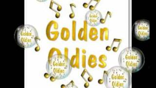 golden oldies Video
