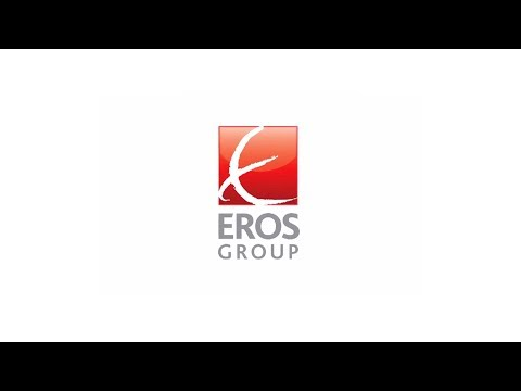 Eros Group (UAE)
