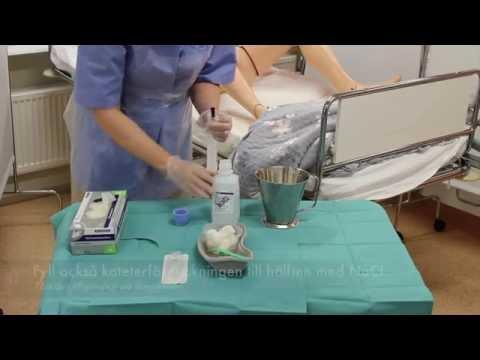 Problémák a prosztatagyulladás kezelése után
