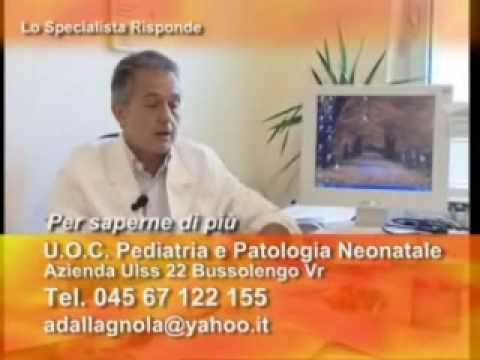 Quale parassita causa papillomas