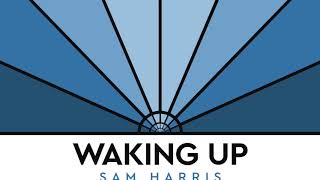 Waking Up Podcast #117 - Niall Ferguson & Sam Harris