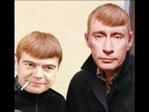 Блогеры России . #Новиков , #Земцов , #Усманов , #Ширманов