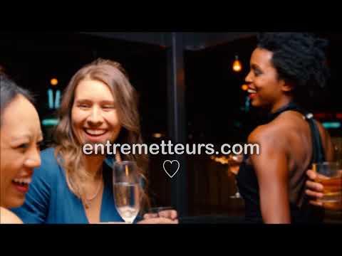 Site de rencontre payant femme